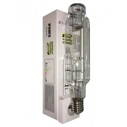 Bombilla Ipower MH 600W