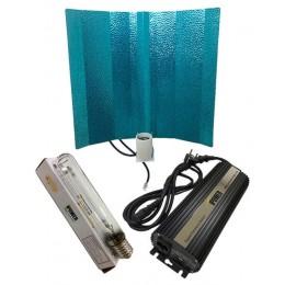 Kit Iluminación Ipower Electrónico