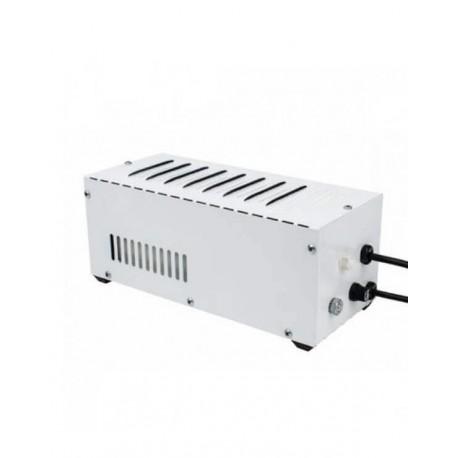 Balastro Magnético Hortilight